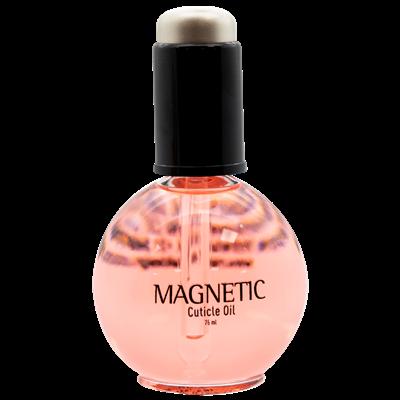 Cuticle Oil Peach 75 ML-0